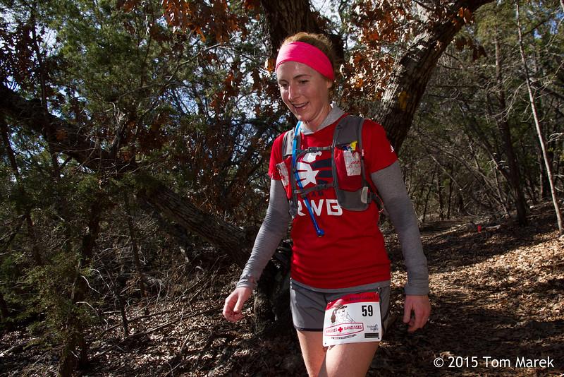 2015 B&B Trail Run-284