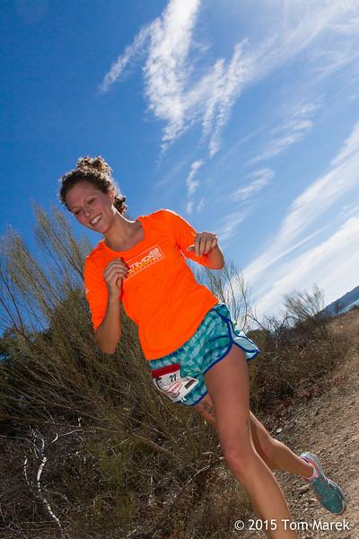 2015 B&B Trail Run-216