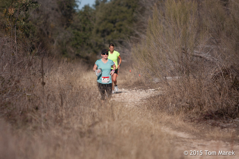 2015 B&B Trail Run-093