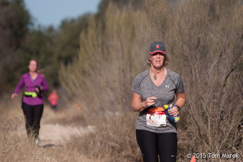 2015 B&B Trail Run-148