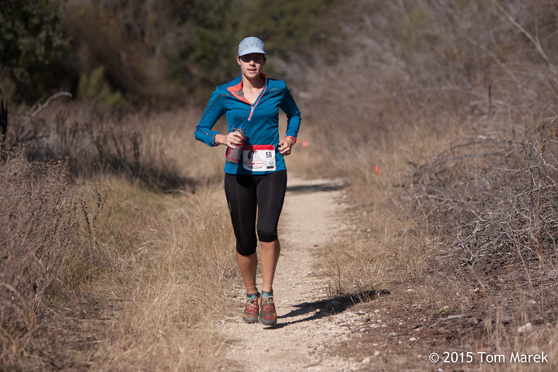 2015 B&B Trail Run-243