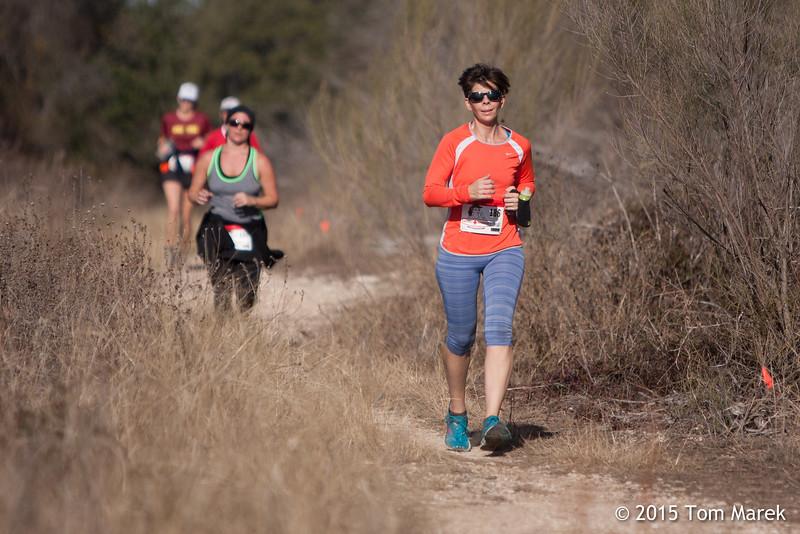 2015 B&B Trail Run-157