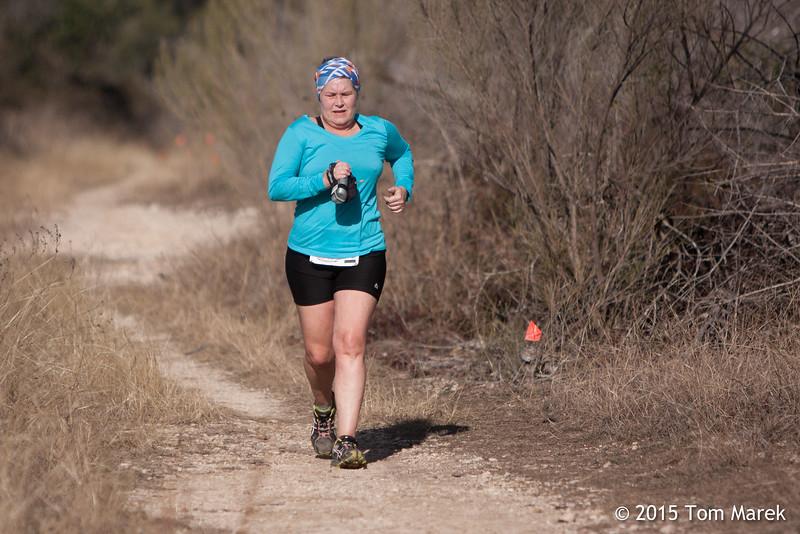 2015 B&B Trail Run-191