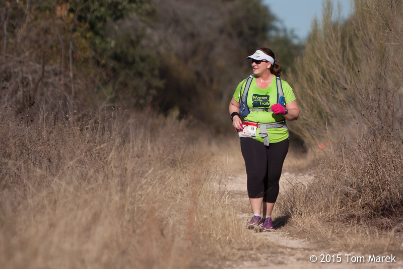 2015 B&B Trail Run-073