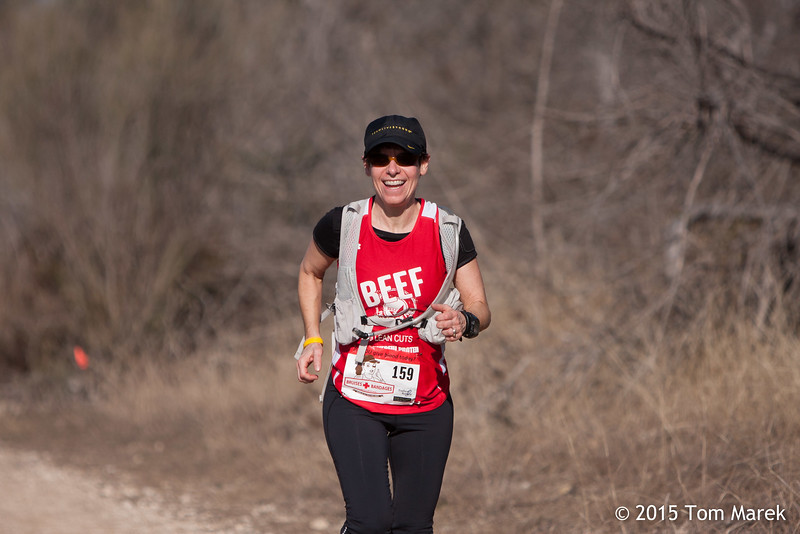2015 B&B Trail Run-140