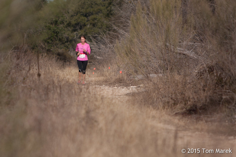2015 B&B Trail Run-053