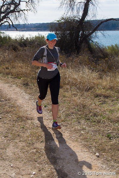 2015 B&B Trail Run-248
