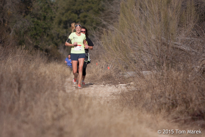 2015 B&B Trail Run-102