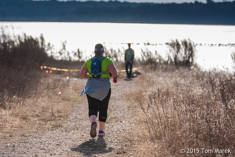 2015 B&B Trail Run-077