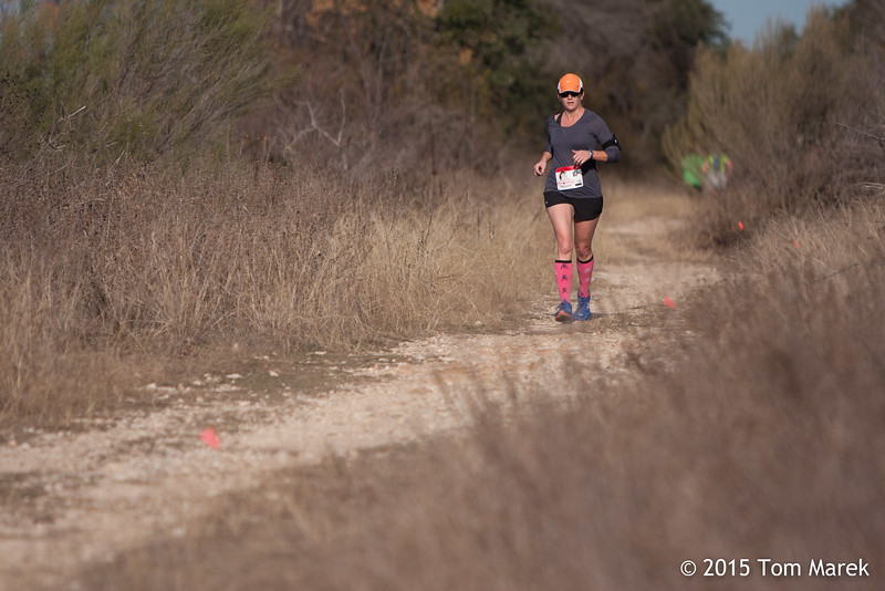 2015 B&B Trail Run-043