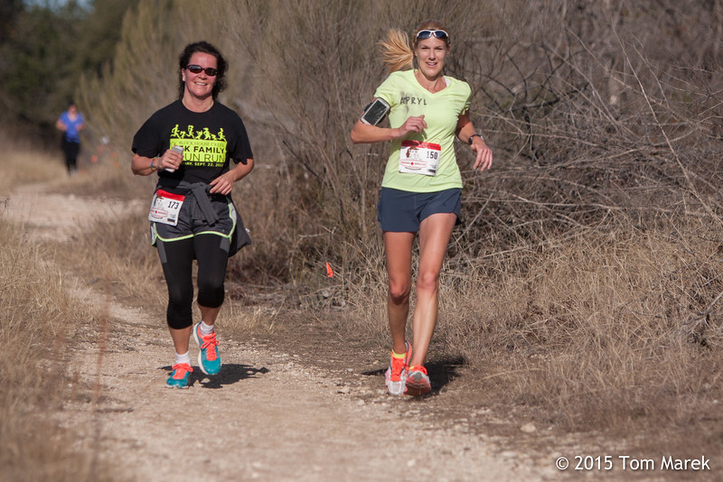 2015 B&B Trail Run-105