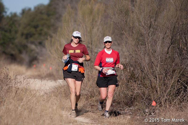 2015 B&B Trail Run-163