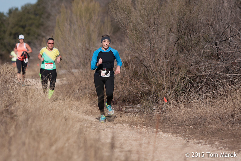 2015 B&B Trail Run-097