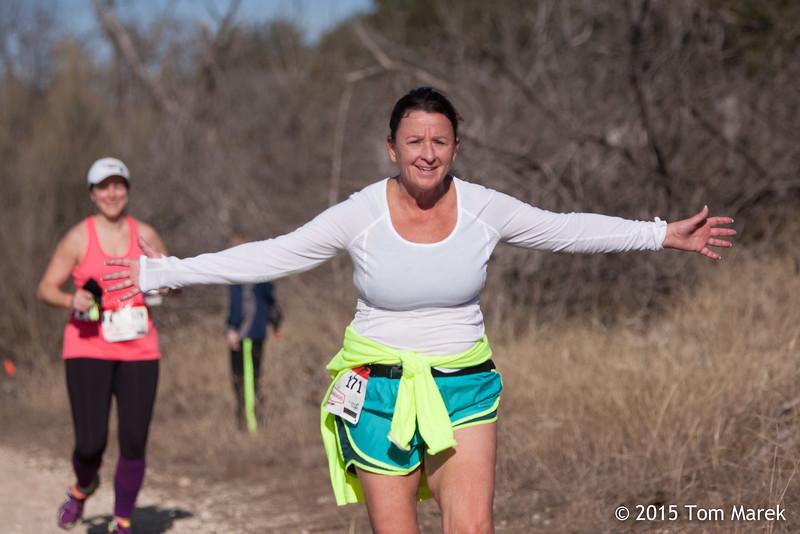 2015 B&B Trail Run-144