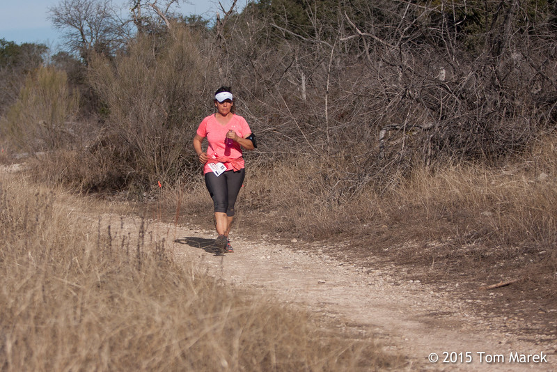 2015 B&B Trail Run-062