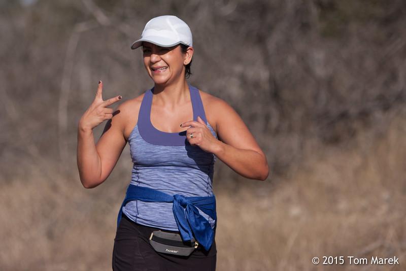 2015 B&B Trail Run-110