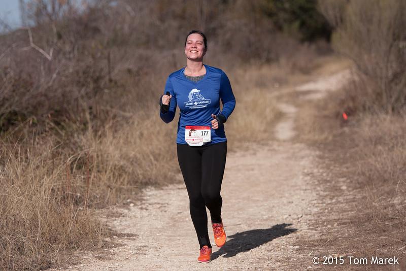 2015 B&B Trail Run-177