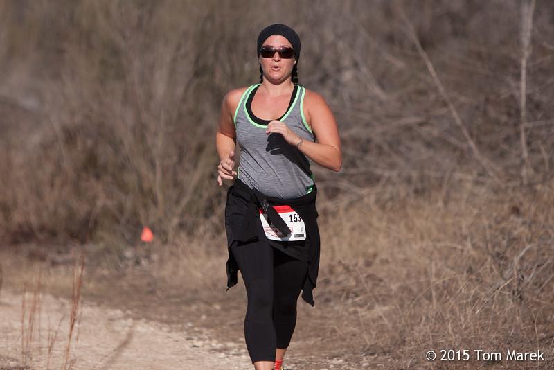 2015 B&B Trail Run-162