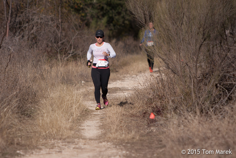 2015 B&B Trail Run-173