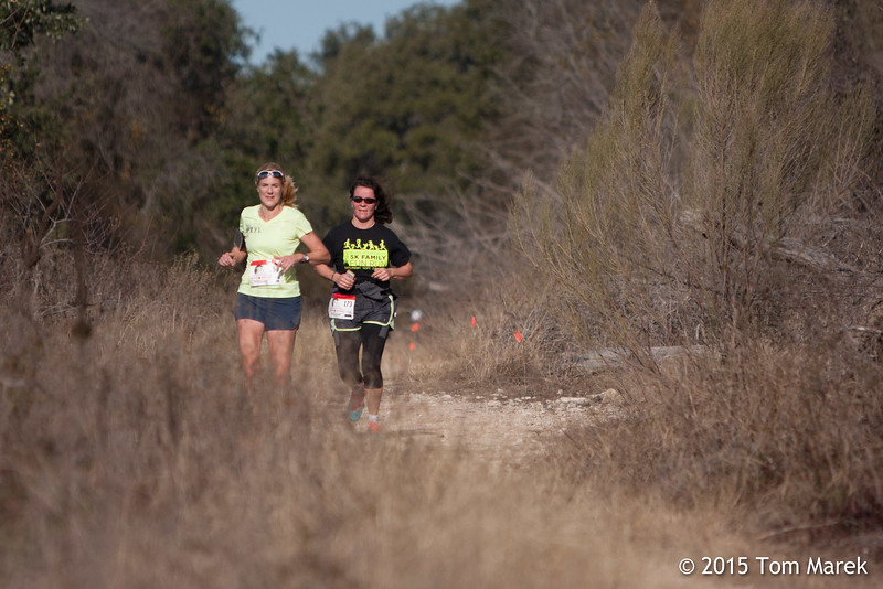 2015 B&B Trail Run-103