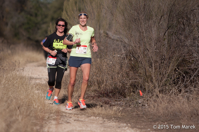 2015 B&B Trail Run-104
