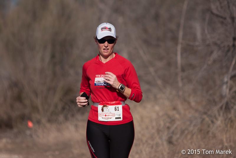 2015 B&B Trail Run-120
