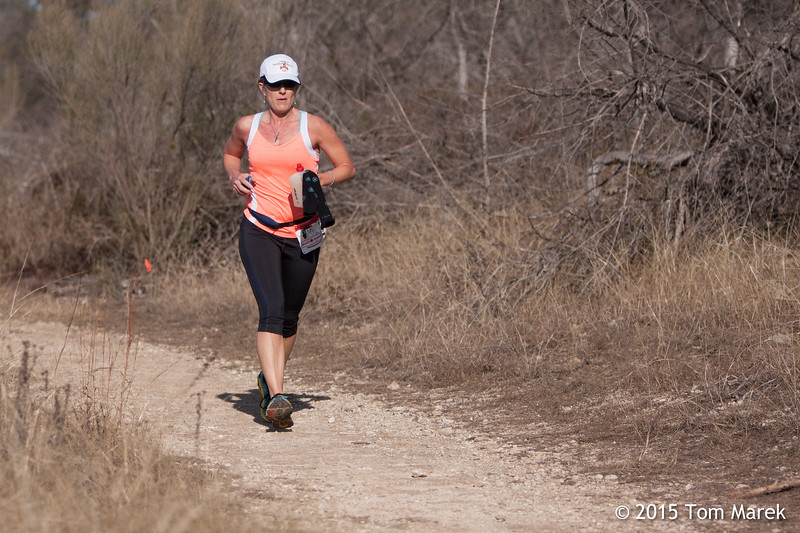2015 B&B Trail Run-101