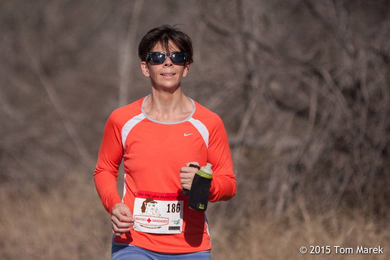 2015 B&B Trail Run-158
