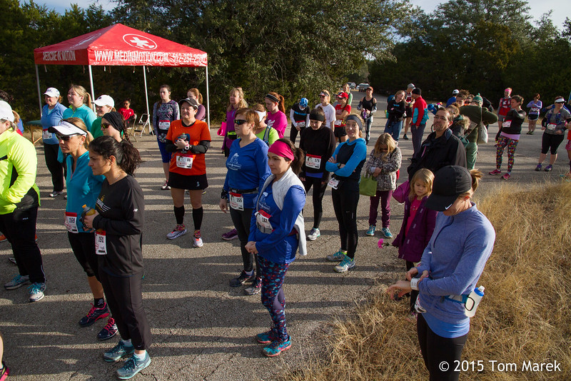 2015 B&B Trail Run-016
