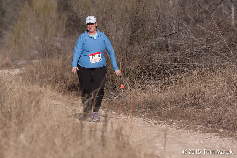 2015 B&B Trail Run-067