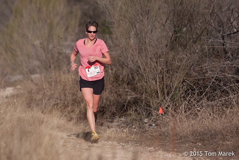 2015 B&B Trail Run-069
