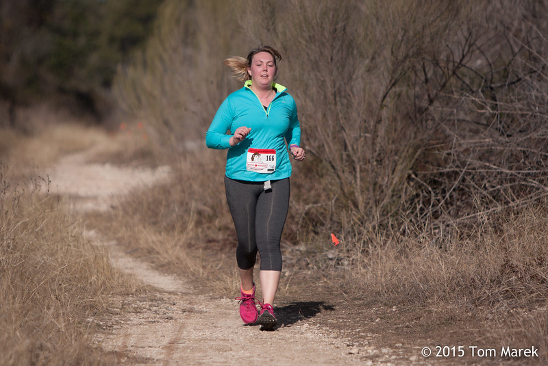 2015 B&B Trail Run-195