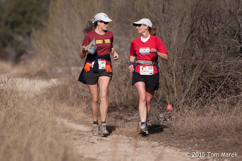 2015 B&B Trail Run-164