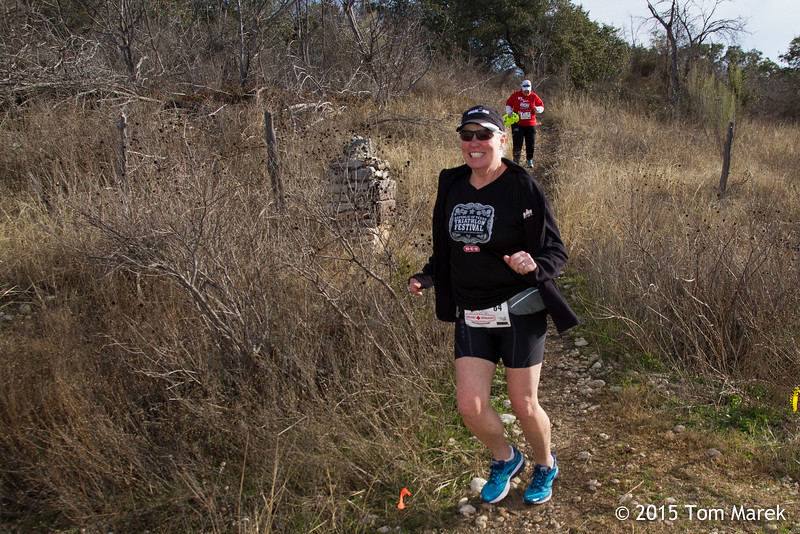 2015 B&B Trail Run-049
