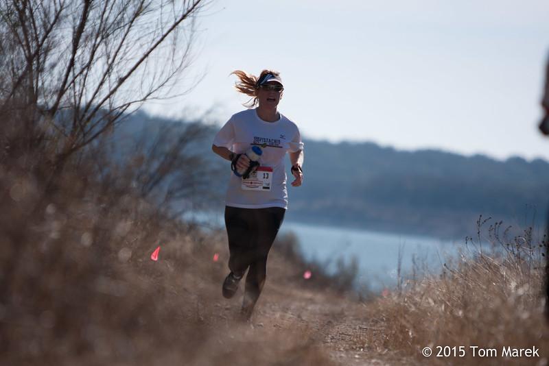2015 B&B Trail Run-231