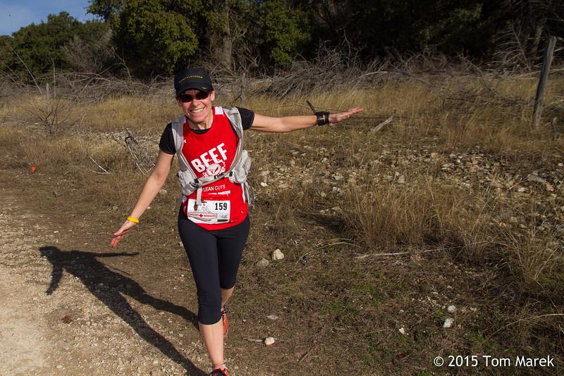 2015 B&B Trail Run-141