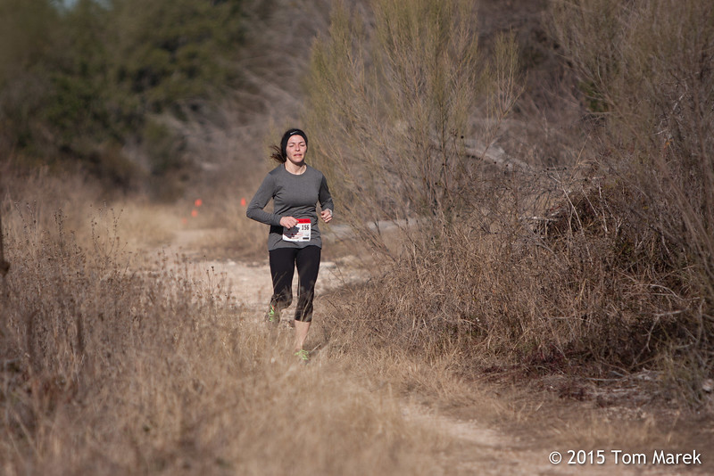 2015 B&B Trail Run-089