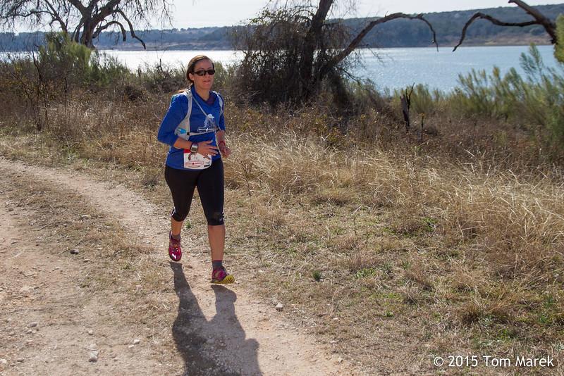 2015 B&B Trail Run-258