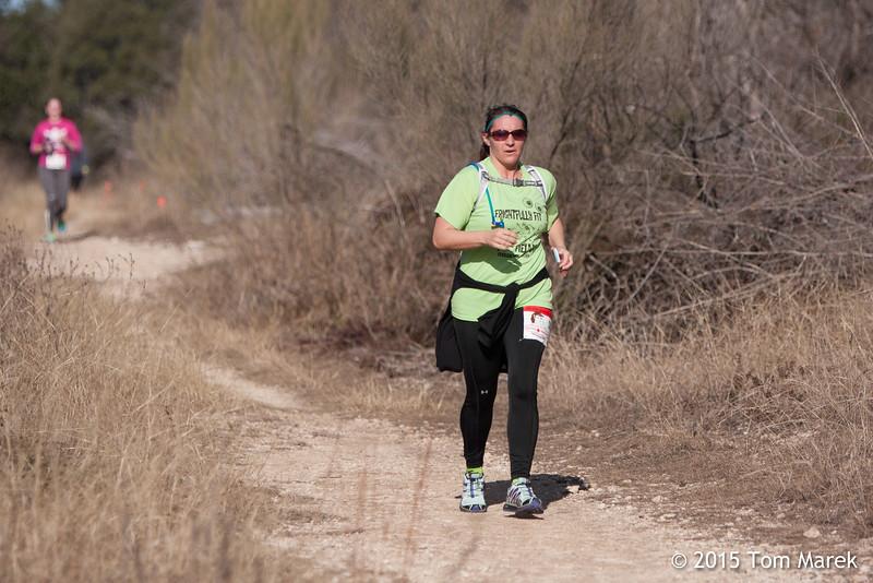 2015 B&B Trail Run-181