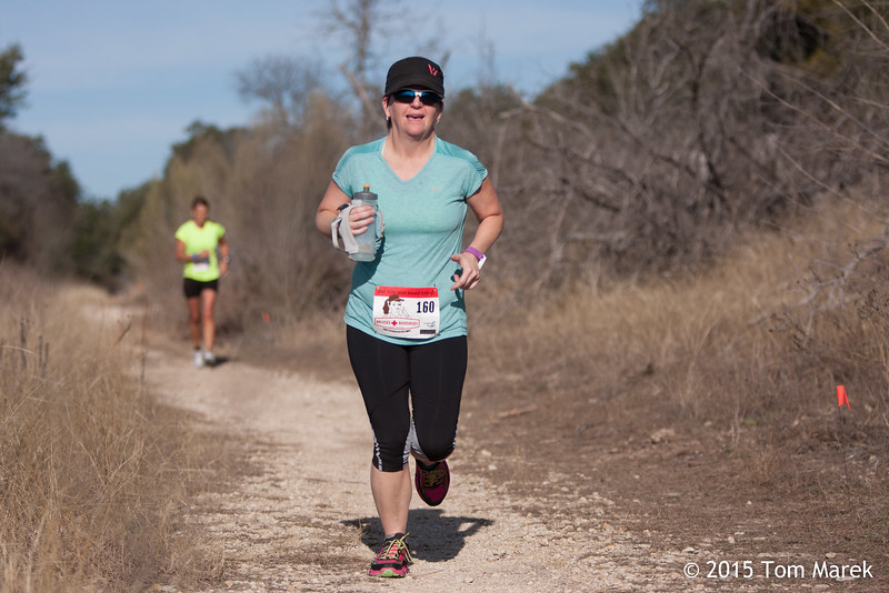 2015 B&B Trail Run-094
