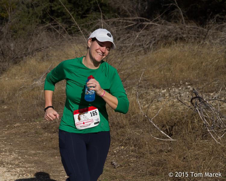2015 B&B Trail Run-129
