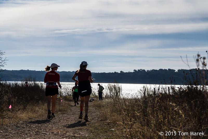 2015 B&B Trail Run-169