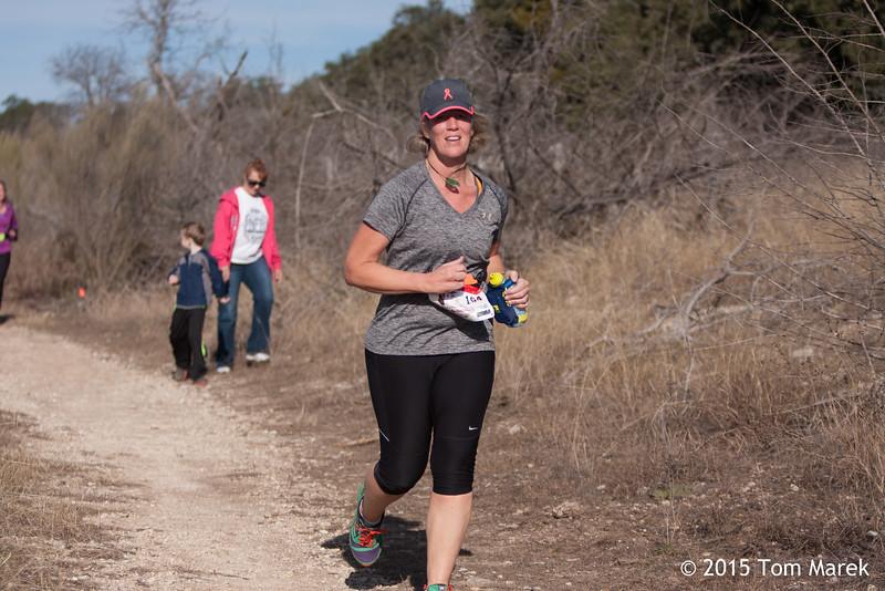 2015 B&B Trail Run-149