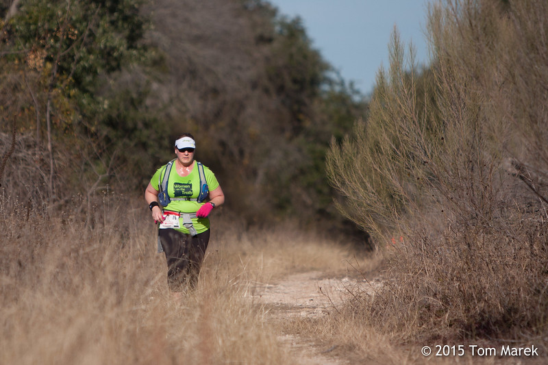 2015 B&B Trail Run-071