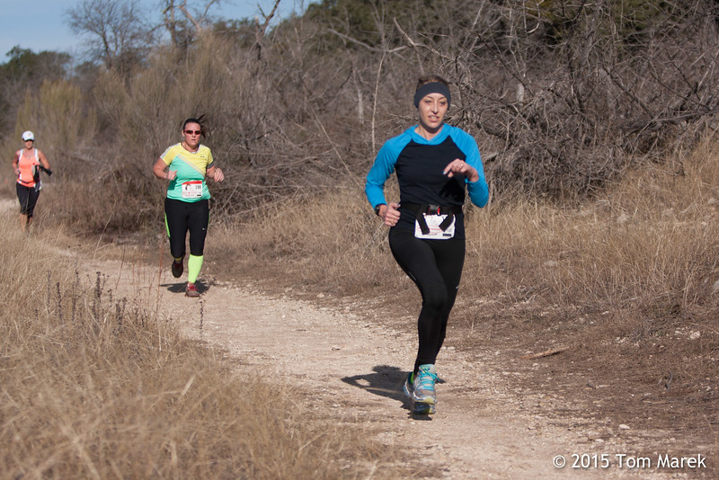 2015 B&B Trail Run-099