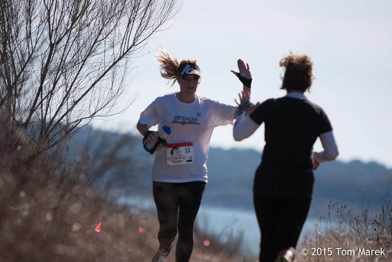 2015 B&B Trail Run-236