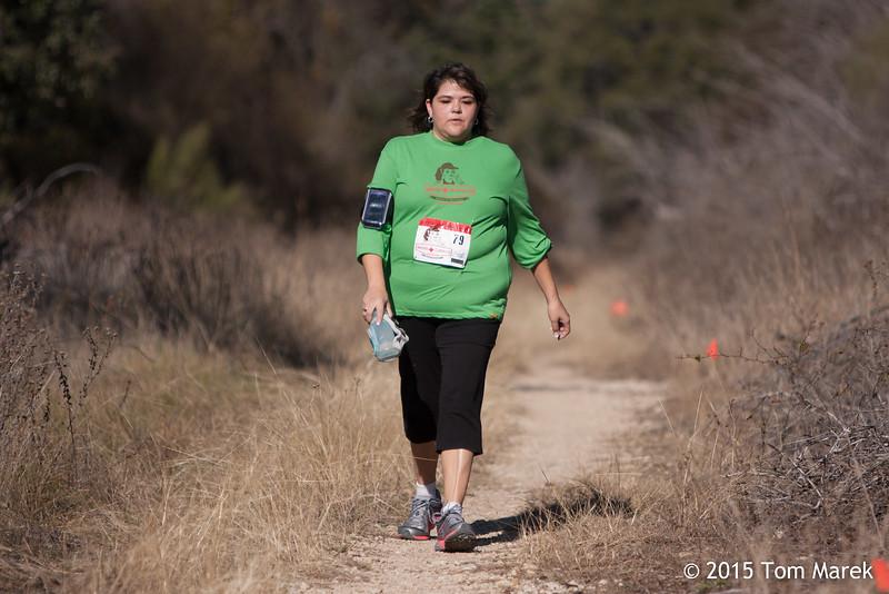2015 B&B Trail Run-205