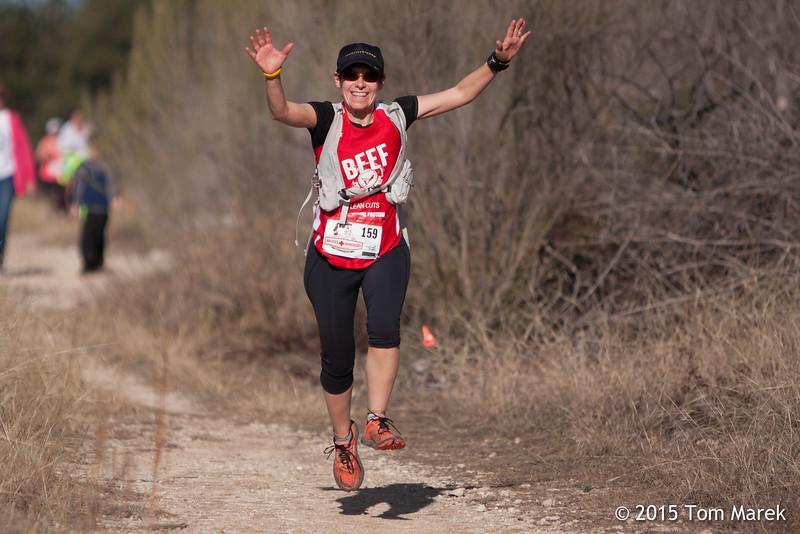2015 B&B Trail Run-135