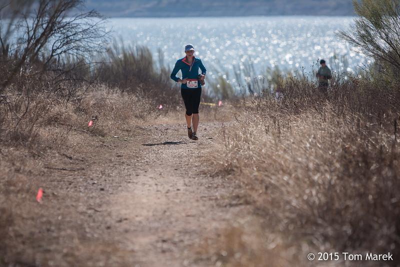 2015 B&B Trail Run-211