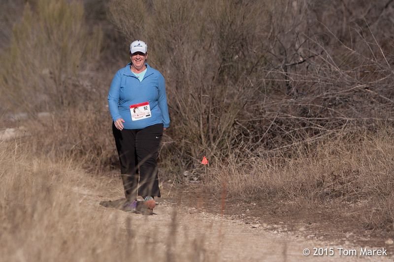 2015 B&B Trail Run-066